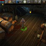 Скриншот Dungeon Lore – Изображение 6
