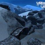Скриншот Winterheart's Guild – Изображение 8