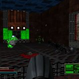 Скриншот Marathon 2: Durandal