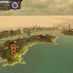 Скриншот Sengoku – Изображение 2