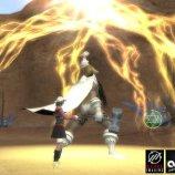 Скриншот Shin Megami Tensei: Imagine Online – Изображение 9