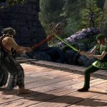 Скриншот Soulcalibur: Lost Swords – Изображение 53