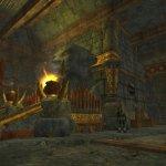 Скриншот EverQuest II: Echoes of Faydwer – Изображение 4