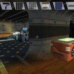 Скриншот Masterspace – Изображение 4