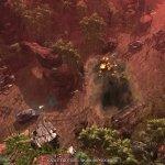 Скриншот March of War – Изображение 6