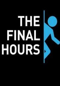 Обложка Portal 2 - The Final Hours