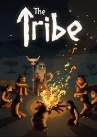 Обложка The Tribe