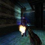 Скриншот Reborn