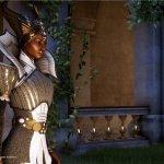 Скриншот Dragon Age: Inquisition – Изображение 134