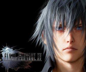 Сюжет Final Fantasy 15 пойдет по стопам The Last of Us