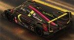 Создатели Project CARS похвастались графикой игры - Изображение 37