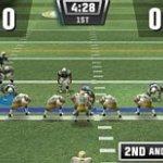 Скриншот Madden NFL Football – Изображение 5