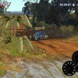 Скриншот Rally Trophy – Изображение 2