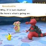 Скриншот PokéPark 2: Wonders Beyond – Изображение 72