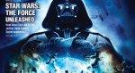 10 лет индустрии в обложках журнала GameInformer - Изображение 114