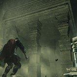 Скриншот Dark Souls II: Crown of the Sunken King – Изображение 4