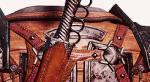 Сценарист новой Dragon Age показал модели воительницы и гнома - Изображение 8