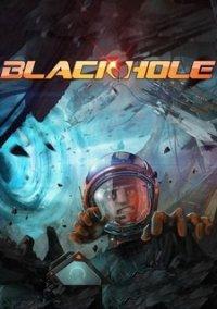 Обложка Blackhole