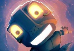 Издатель Minecraft сделал упор на хаос в новой игре Cobalt