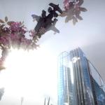 Скриншот Killzone: Shadow Fall – Изображение 98