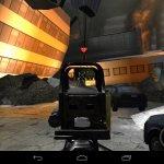Скриншот Godzilla: Strike Zone – Изображение 8