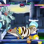 Скриншот Marvel vs. Capcom 2: New Age of Heroes – Изображение 60