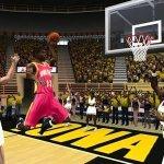 Скриншот College Hoops 2K6 – Изображение 4
