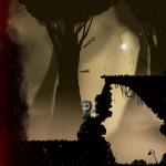 Скриншот GRiEF – Изображение 3