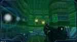 Шутер от первого лица для DS возродится на 3DS - Изображение 1