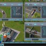 Скриншот Hard Truck Tycoon – Изображение 9