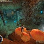 Скриншот Ultima X: Odyssey – Изображение 135