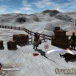 Скриншот Quest of Persia: Nader's Blade – Изображение 2