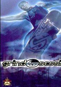 Обложка Grind Session
