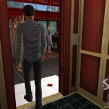 Скриншот The Sims 2: Open for Business