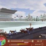 Скриншот Horse Racing Manager – Изображение 1