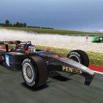 Скриншот Racing Simulation 3 – Изображение 23