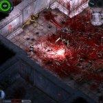 Скриншот Alien Shooter: Vengeance – Изображение 14