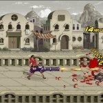 Скриншот Dungeon Fighter Online – Изображение 106