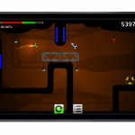 Скриншот Lightlands – Изображение 10