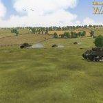 Скриншот Theatre of War (2007) – Изображение 170