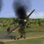 Скриншот Курс на Окинаву – Изображение 6