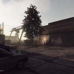 Скриншот Escape From Tarkov – Изображение 159