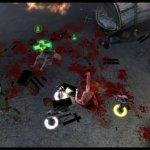 Скриншот Zombie Apocalypse: Never Die Alone – Изображение 3