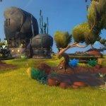 Скриншот WildStar – Изображение 17