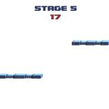 Скриншот Stickman Impossible Run