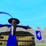 Скриншот Warriors & Castles – Изображение 8