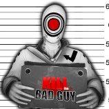 Скриншот Kill the Bad Guy