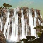 Скриншот Cabela's African Adventures – Изображение 6