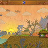 Скриншот Catch The Candy – Изображение 2