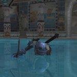 Скриншот Dungeon: Gladiator – Изображение 15